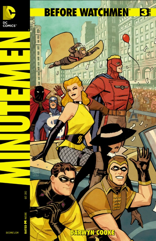 before-watchmen-minutemen-03-cover-variant