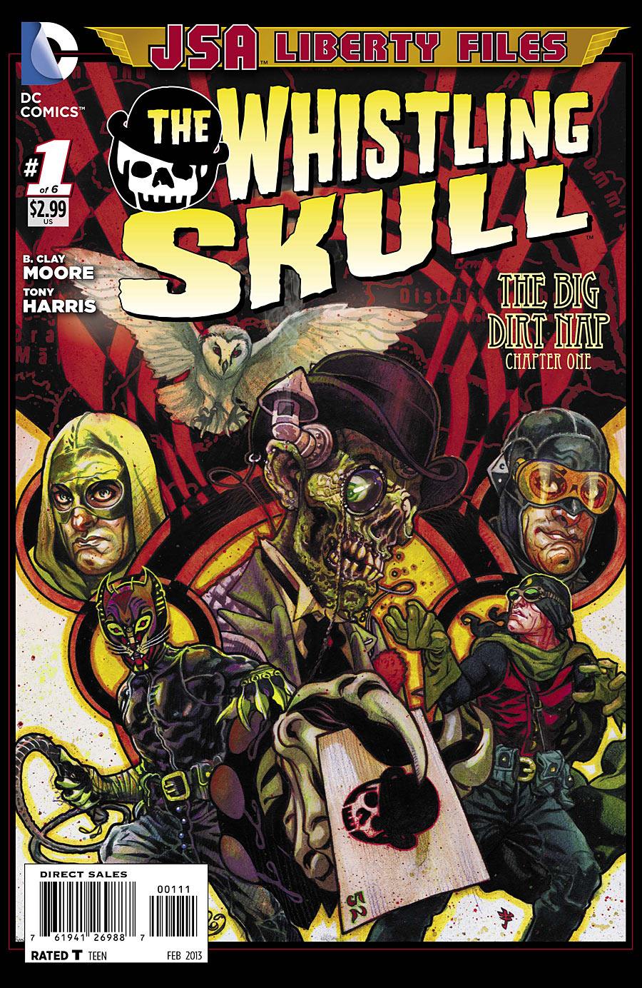 jsa-liberty-files-the-whistling-skull-1