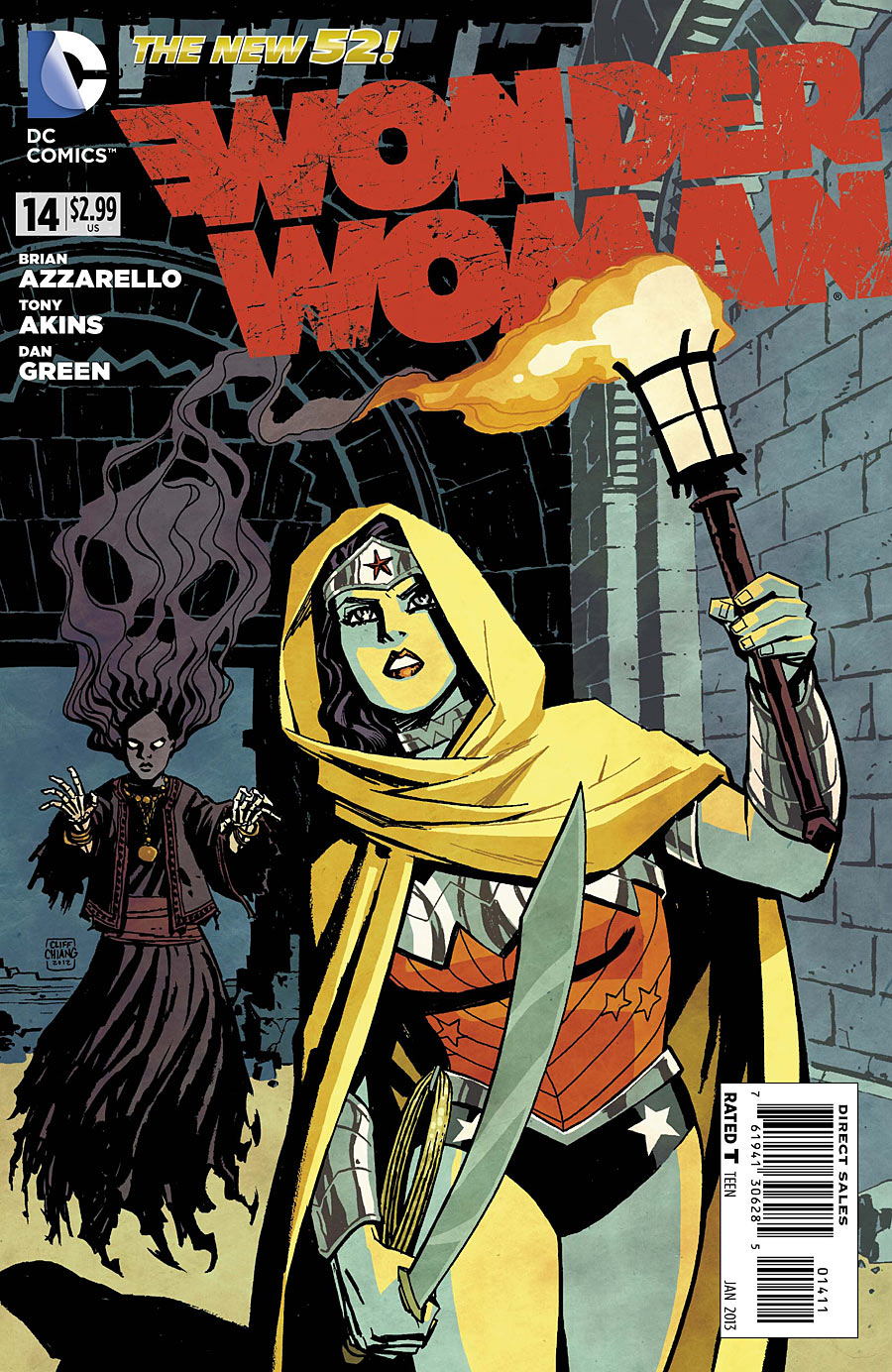 wonder-woman-14-cover