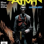 Batman_16_Full