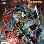 Justice-League_16_Full
