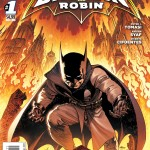 8858454-batman-and-robin-annual-1