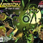 Legion-of-Super-Heroes_19_Full-1024x810