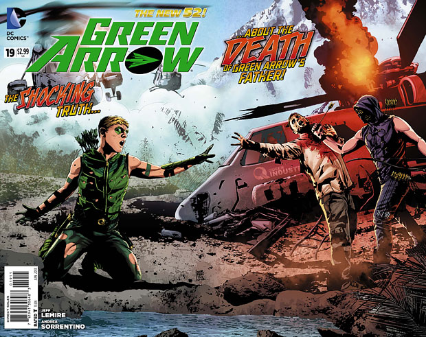 Week-1-Green-Arrow-19-WTF-April-2013-Cover