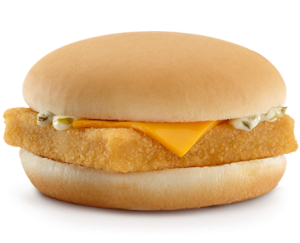 mcdonalds-Filet-O-Fish