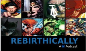 Rebirthically